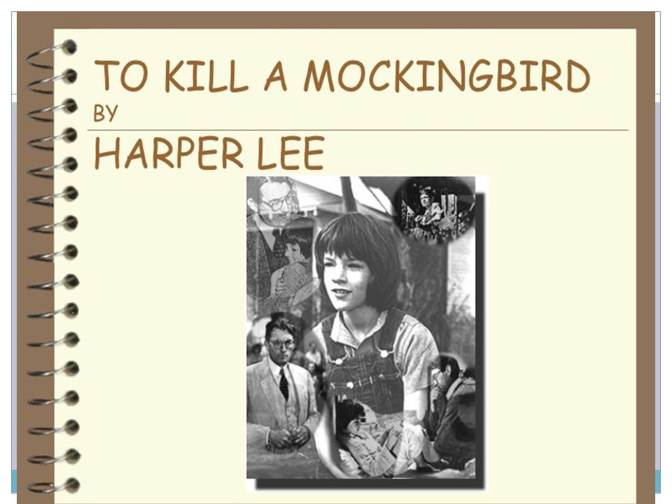 Types Of Prejudice In To Kill A Mockingbird  Ppt Video Online Download Types Of Prejudice In To Kill A Mockingbird
