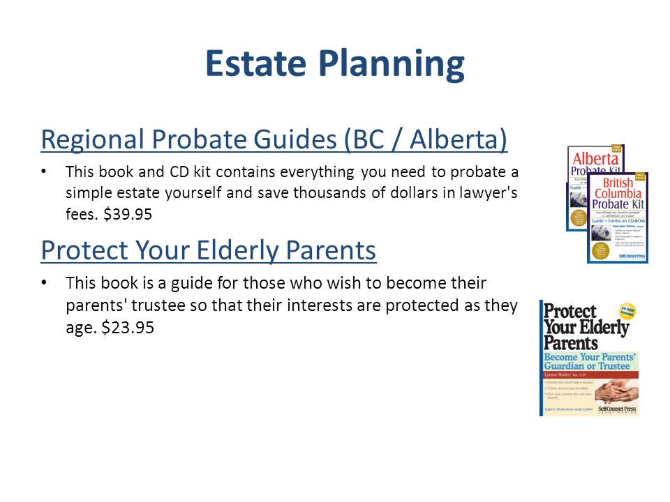 Heritage wills and estate program q self counsel q1 program wills estate planning regional probate guides bc alberta this book and cd kit contains solutioingenieria Choice Image