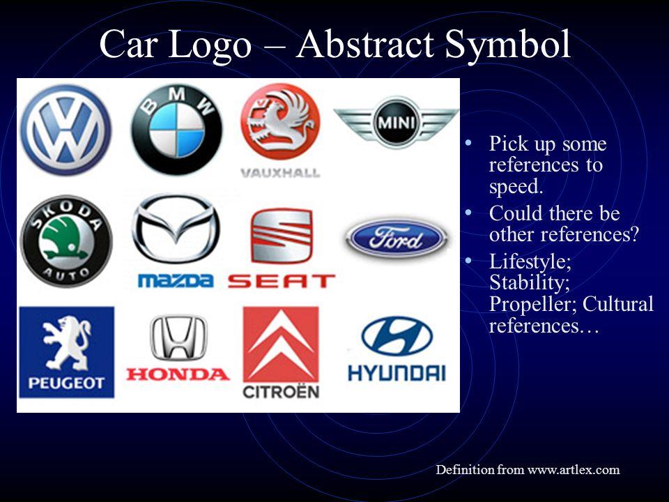 A Personal Logo Grade 10 Visual Arts Portfolio And Logo Design