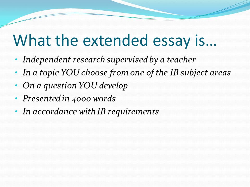 Professional critical analysis essay writer services us