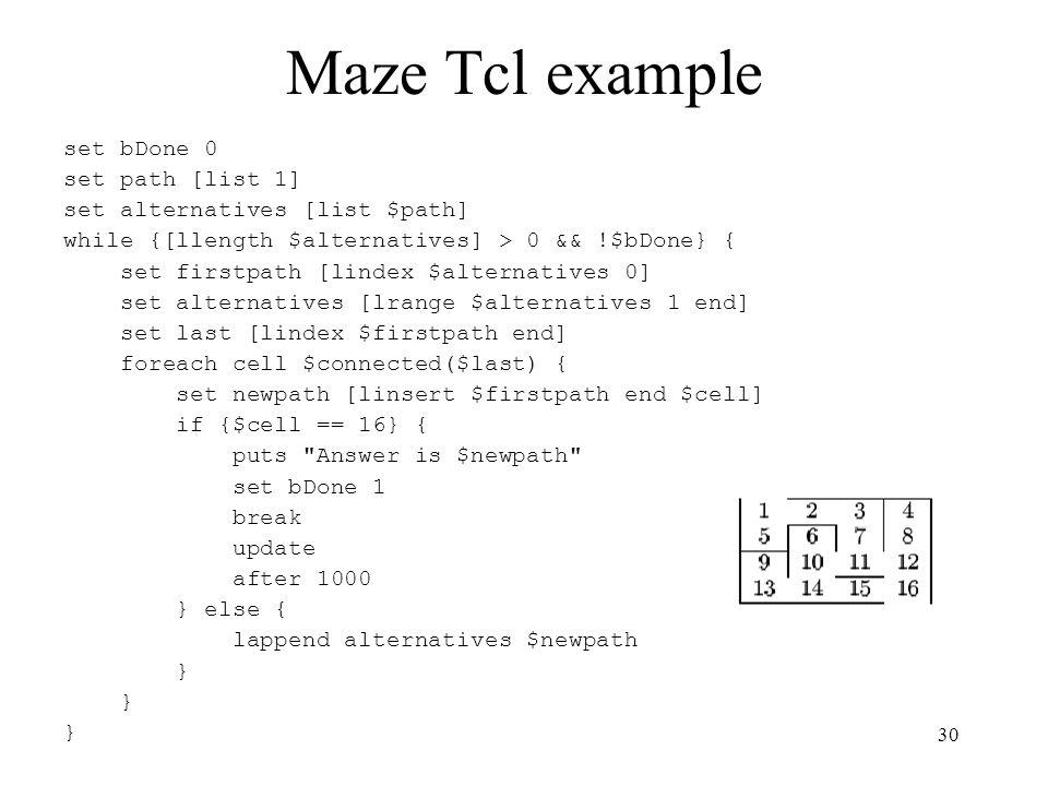 Ppt web programming powerpoint presentation id:217879.
