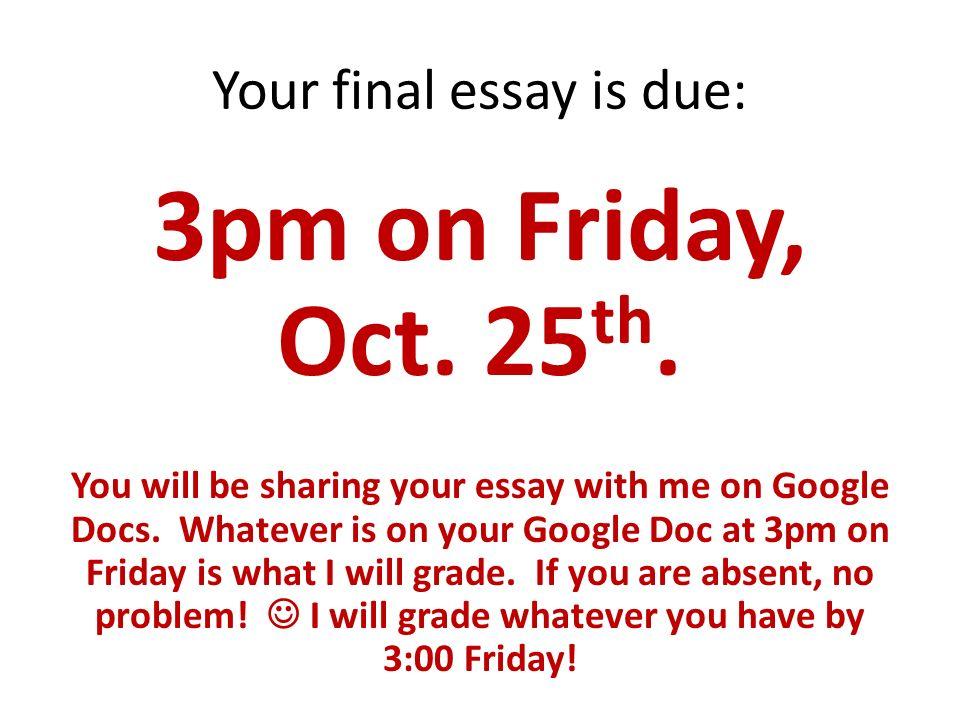 essay writing argumentative sample conclusion