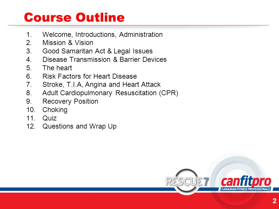Cpr Course Level 1 Cpr Level A 1 Cardiopulmonary Resuscitation