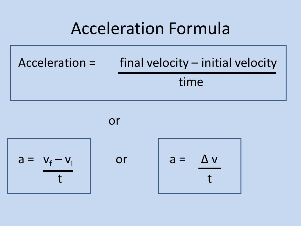 icp 1 14 13 acceleration intro warmup draw the speed triangle and
