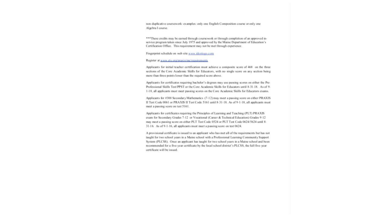 Brochure For Advance Posting Publication Distribution Workshop