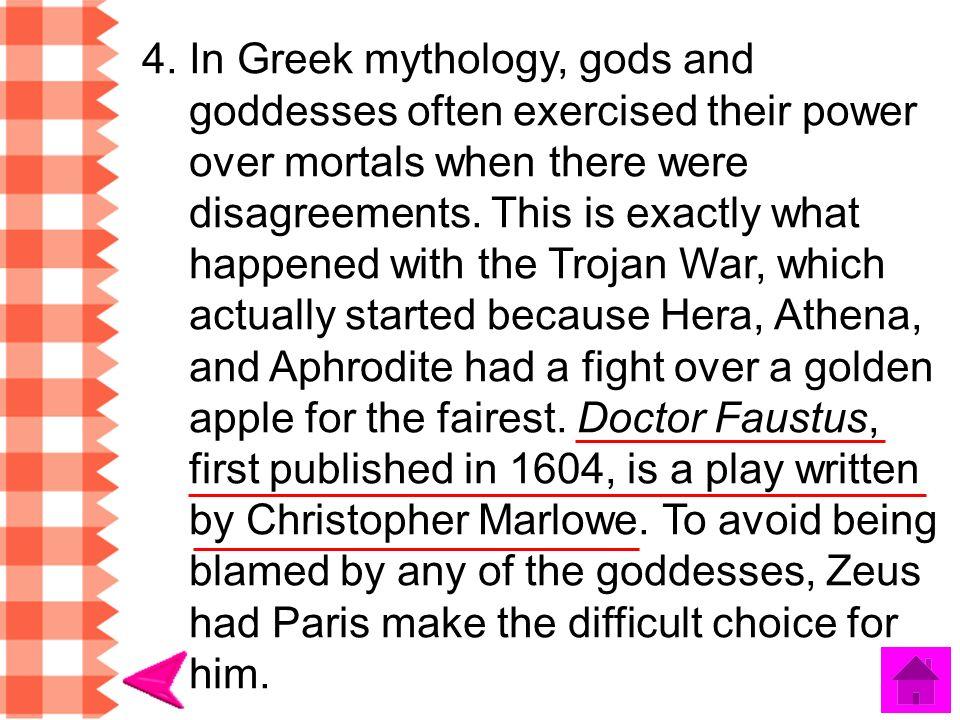 hera written in greek