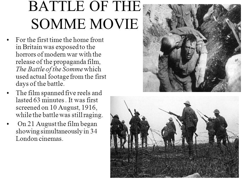 BATTLES OF WORLD WAR I  Major World War I Battles Battle of