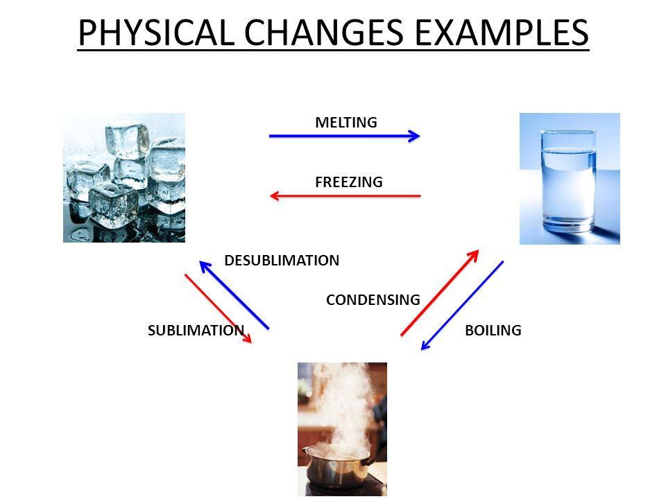 Matter Objectives A Compare Solids Liquids And Gases In Terms Of
