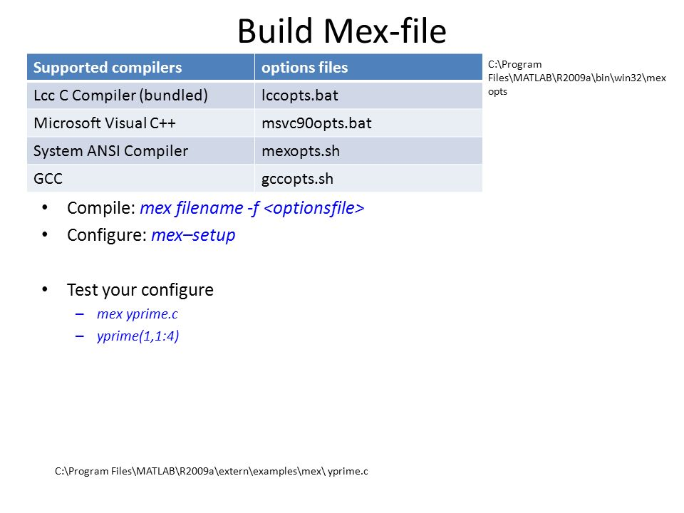 Introduction to C & C++ Lecture 10 – library JJCAO  - ppt
