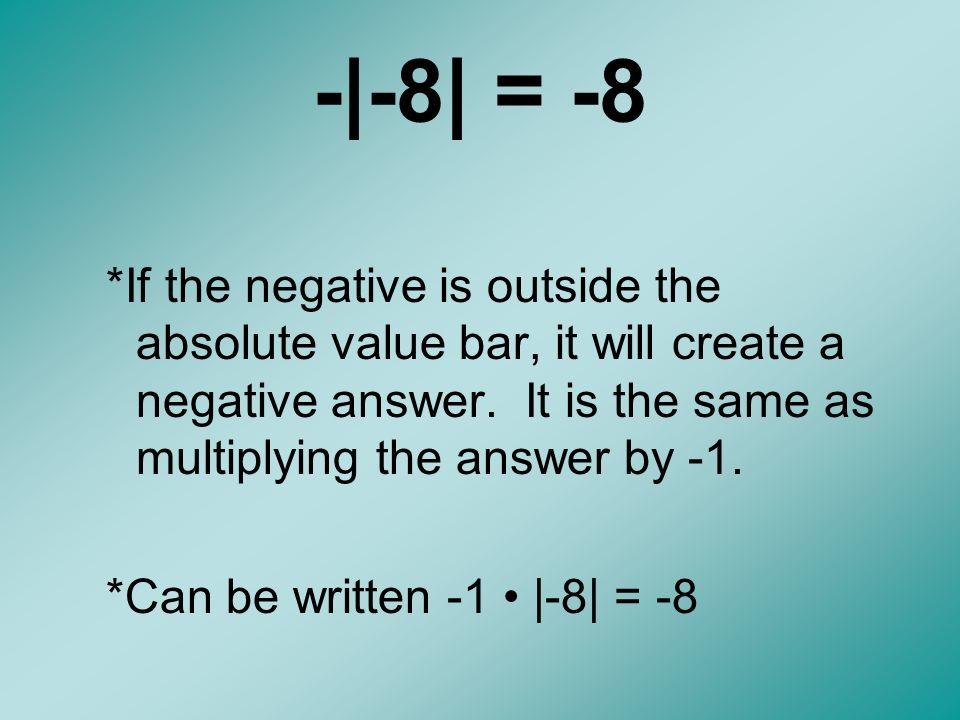 7 th Grade Math Week of 8/18/14. Monday: Bell Work 1) = 2) 3.8 ...