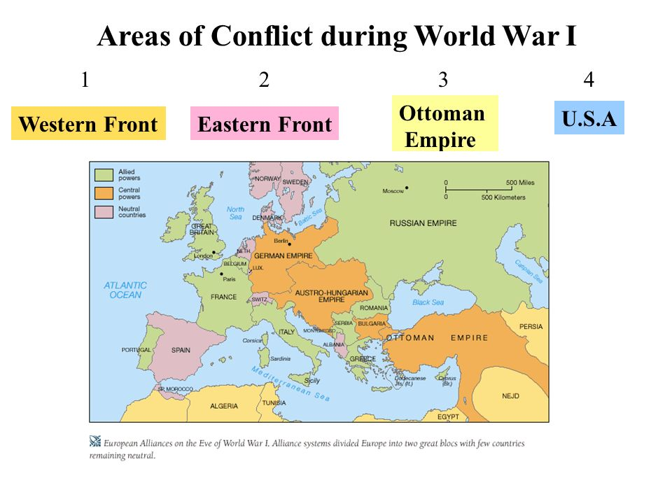 War around the world western fronteastern front ottoman empire war around the world 2 western fronteastern front ottoman empire publicscrutiny Images