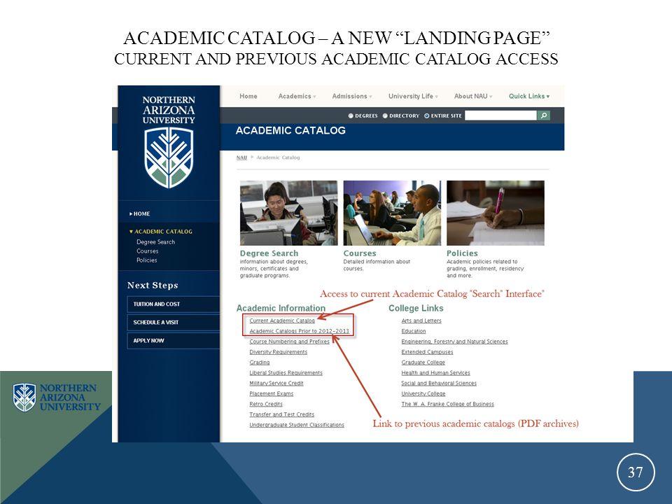 Pleasant Naus Peoplesoft Academic Catalog An Interactive Online Download Free Architecture Designs Licukmadebymaigaardcom