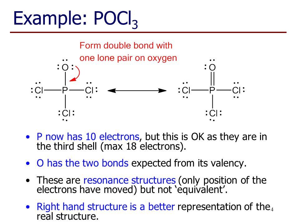 lewis diagram pocl wiring schematic data phosphoryl chloride lewis  structure lewis diagram pocl