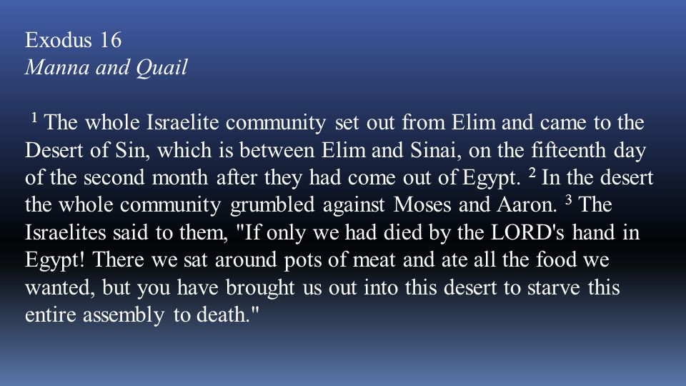 the covenant between god and the israelites God instituted the sabbath specifically for the mosaic israelites and for a specific reason that applied only to them ex 31 16 the israelites are to observe the sabbath, celebrating it for the generations to come as a lasting covenant 17 it will be a sign between me and the israelites forever, for in six.