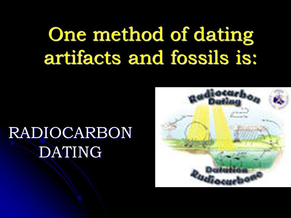 Online dating milan