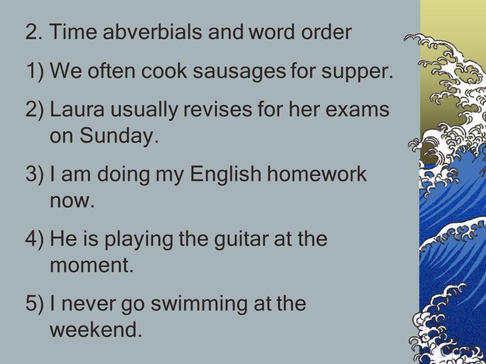 best essay writing uk guide