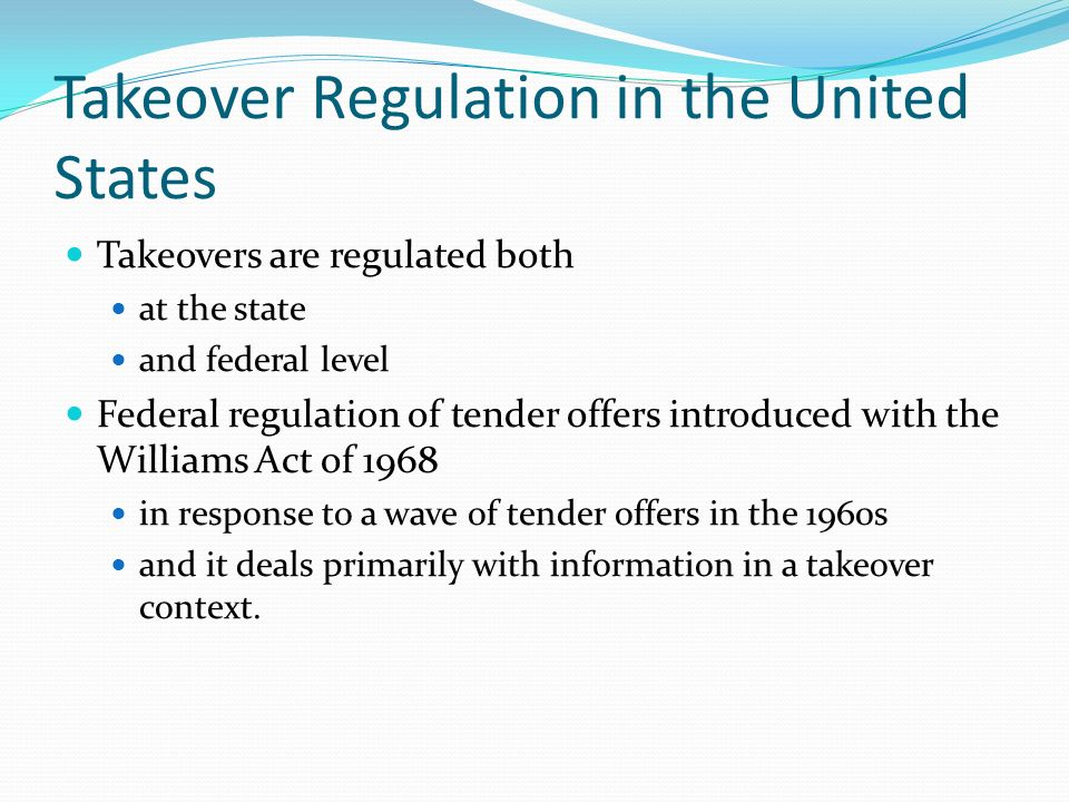 Paola Lucantoni Financial Market Law and Regulation  - ppt