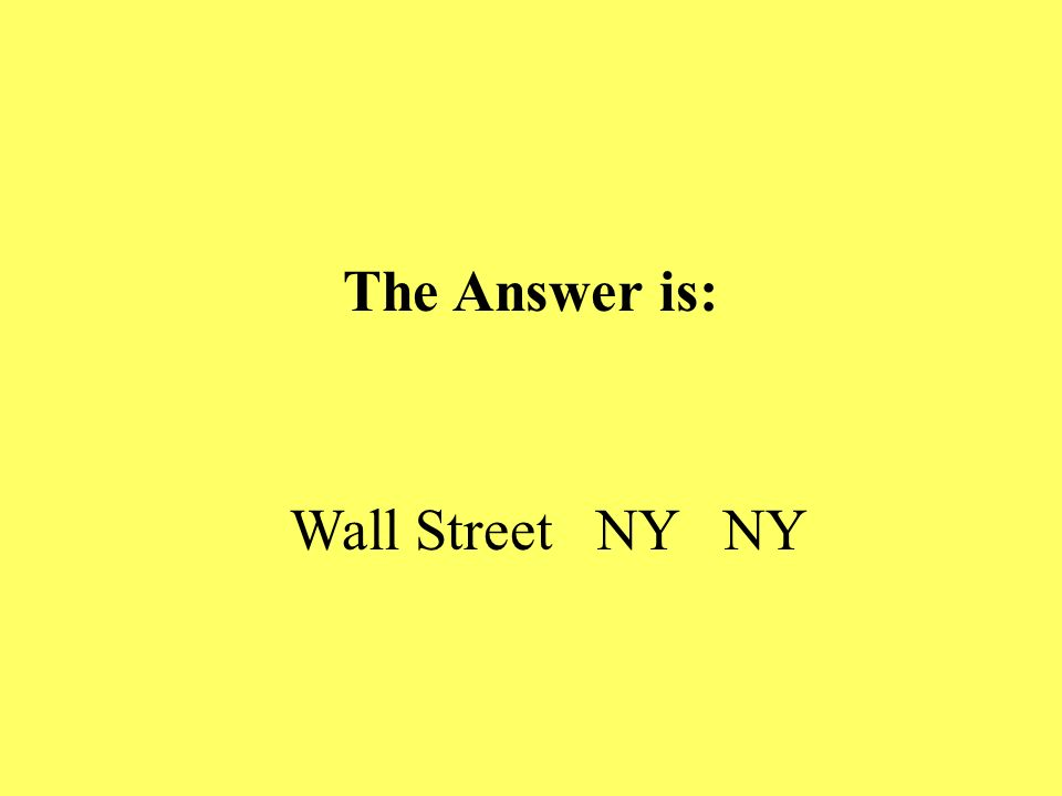 Alphabet Soup Cf 2005 Stock Xchanges Ticker Symbols Investing Ratios