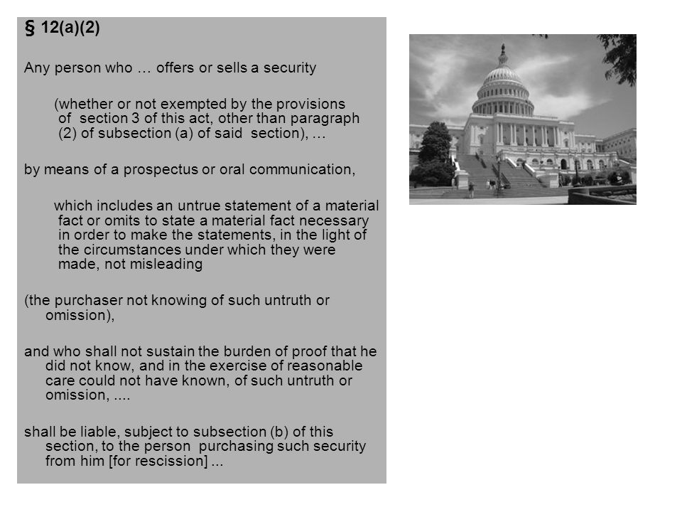exempted securities section 3(a)(12)