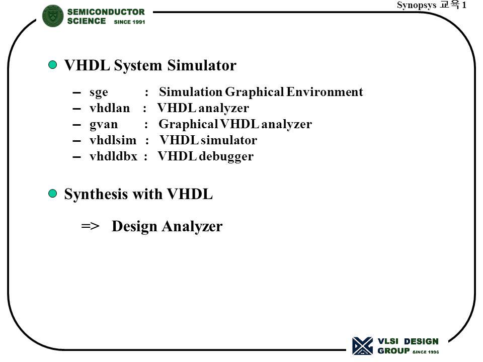 정 용 군 ( 전자공학과 대학원 ) 대상 : VLSI 설계 연구회 1,2,3 학년