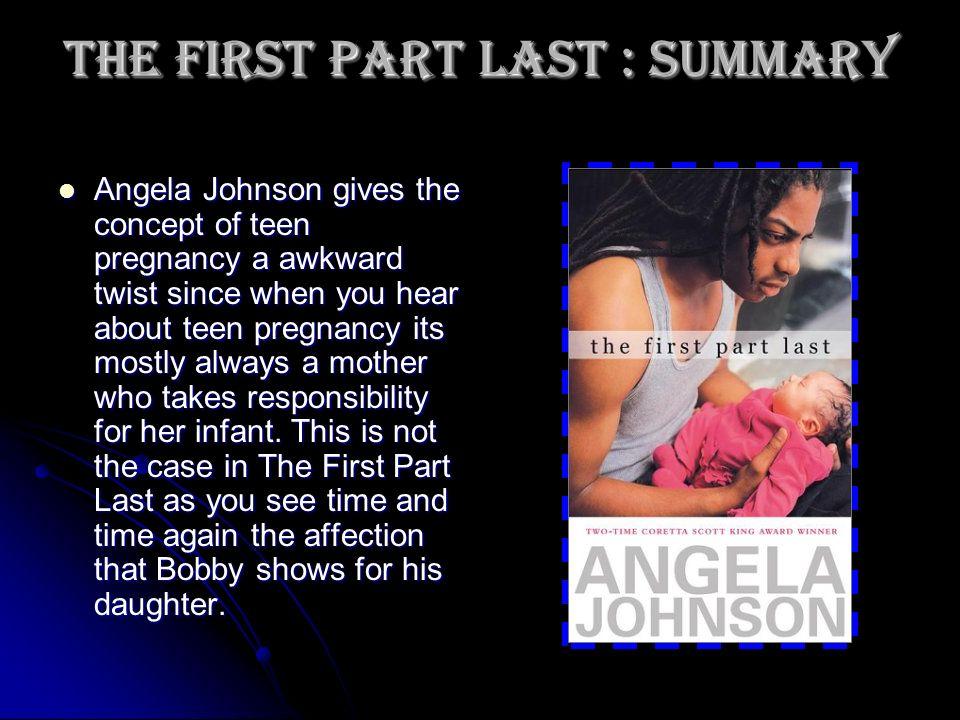Maribel Macias Language Arts 4 Th Period Miss Hampton Ppt Download