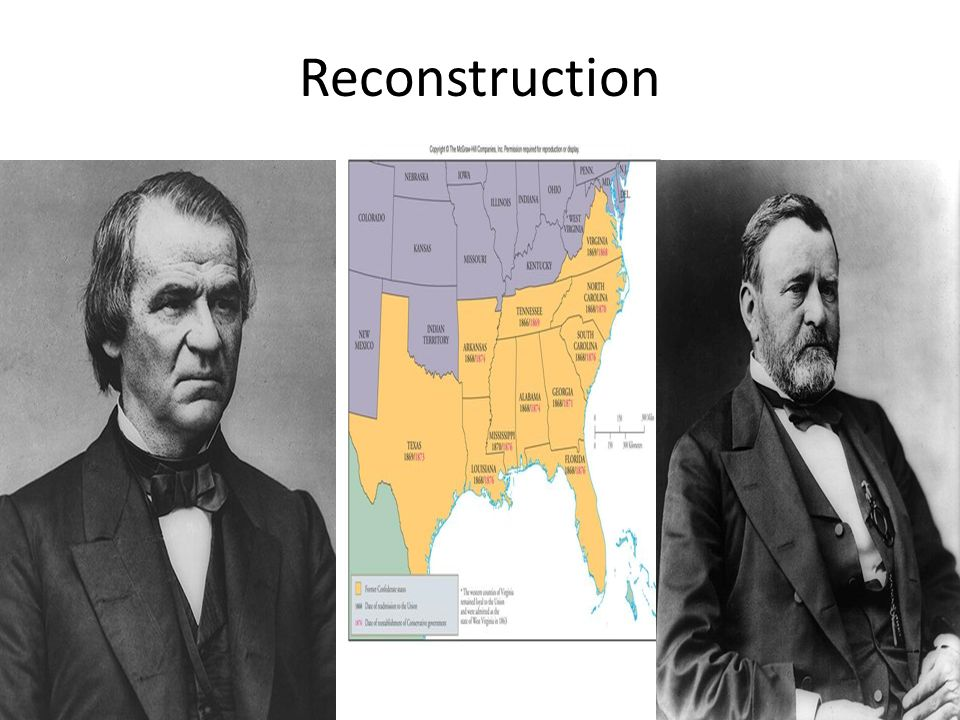 was the civil war fought over slavery