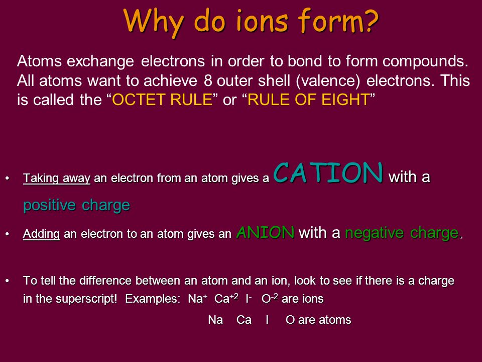 Periodic table terms element forms atom is a neutral element like ca periodic table terms 3 element urtaz Gallery