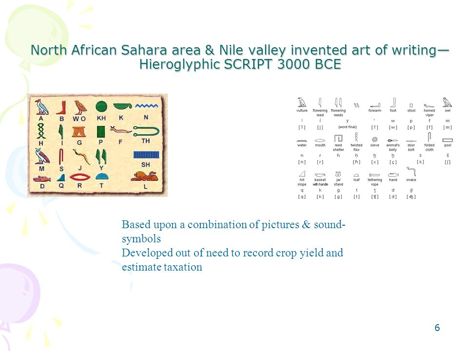 History Of Africa To Africa And History 2 There Are Problems And