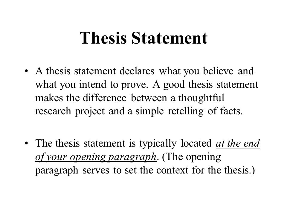 Thesis Statement For Analytical Essay Essay Introduction Thesis Statement The Yellow Wallpaper Essay Topics also Public Health Essay Essay Introduction Thesis Statement  Writing Essays Well  Essay On English Language