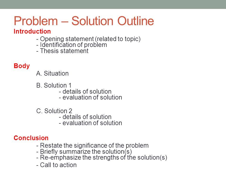 Problem Solving Essay Topics  Mistyhamel Problem Solving Essay Topics List Born Emerged Tk