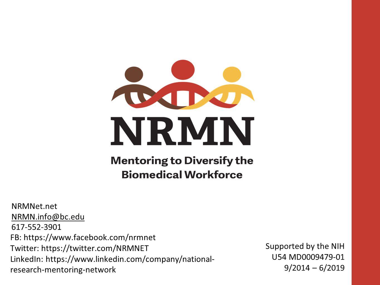 Bc Biomed Labs