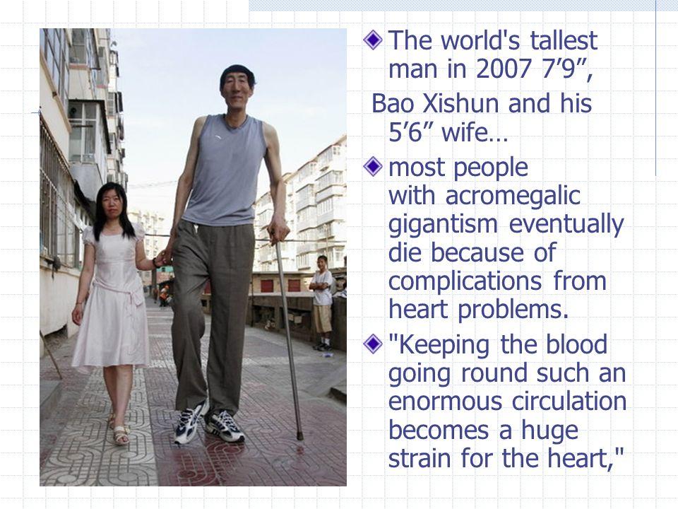 Bao xi shun wife sexual dysfunction