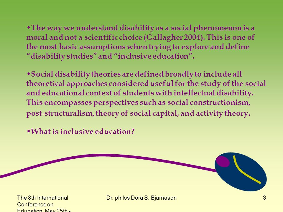 the sociological theories impact on education Various sociological theories view societal structure as the main contributor to the nature this paper will focus on family, and will assess the impact of sociological theories in explaining the it is stated that advances in technology and education will enhance a deeper understanding of the family.