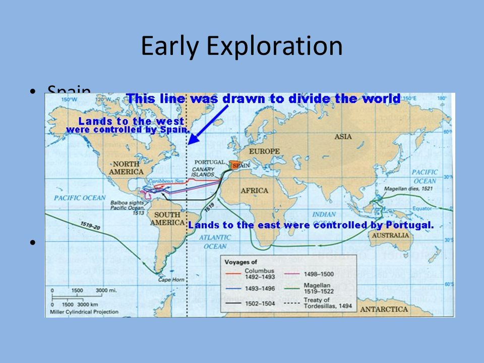 european exploration and trade Though trade and commerce in europe had escalated in the period of the crusades, it was during the age of exploration in the sixteenth and seventeenth centuries that it really responded to.