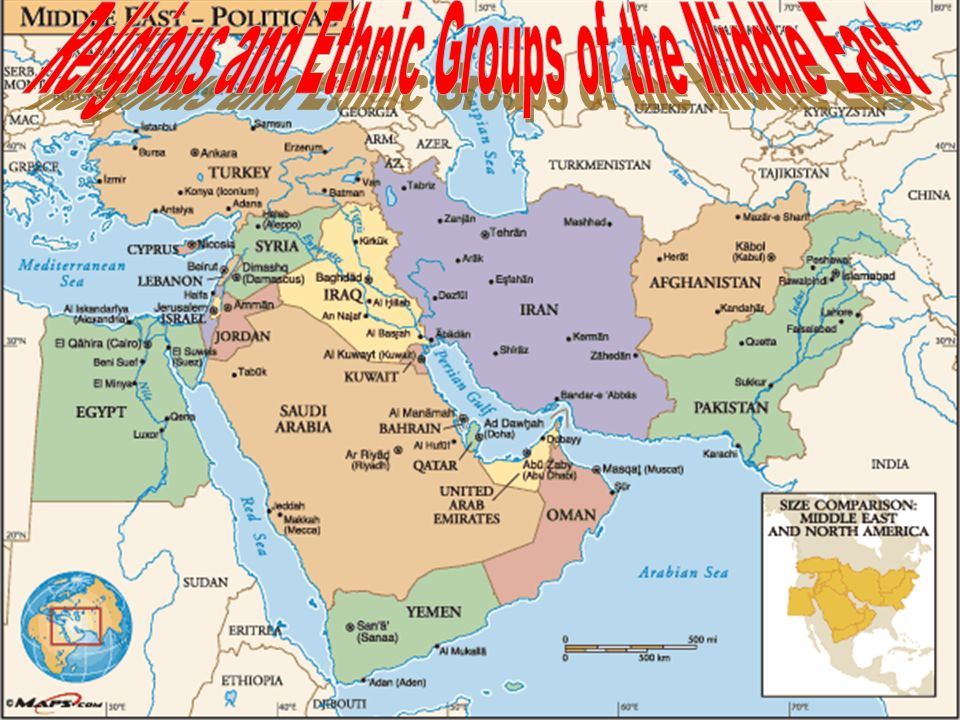 Ethnic Groups An ethnic group is a group of people who share