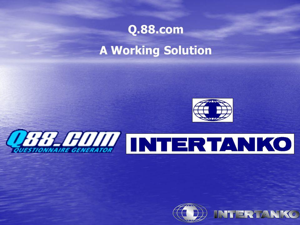 q 88 com a working solution what is q 88 com q88 com is primarily