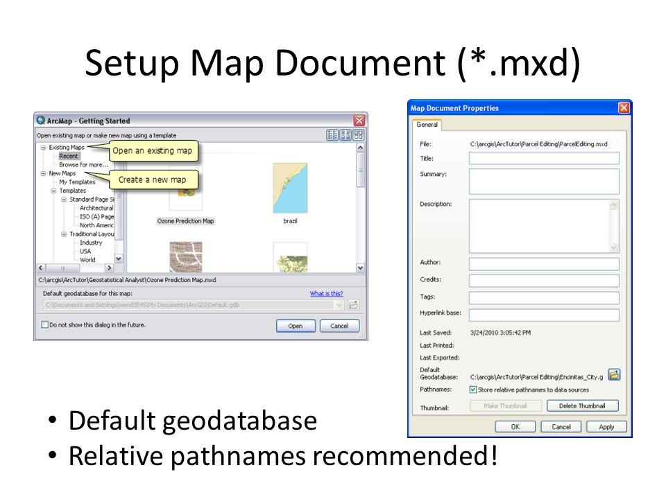 GIS Primer for Landscape Ecology Ben Best Jan 8, ppt download