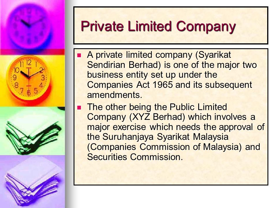 Unethical company in malaysia
