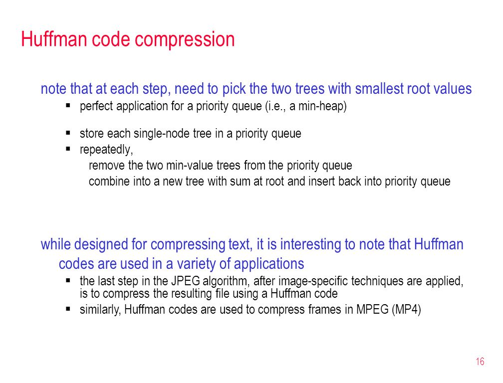 1 CSC 427: Data Structures and Algorithm Analysis Fall 2010