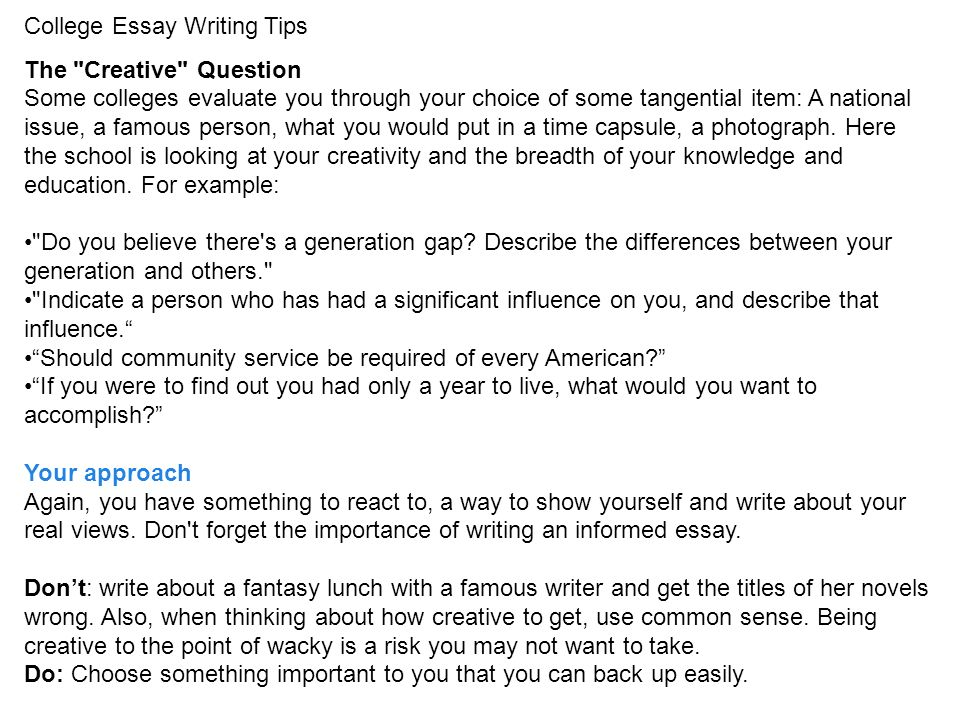 Cheap critical analysis essay writers services uk