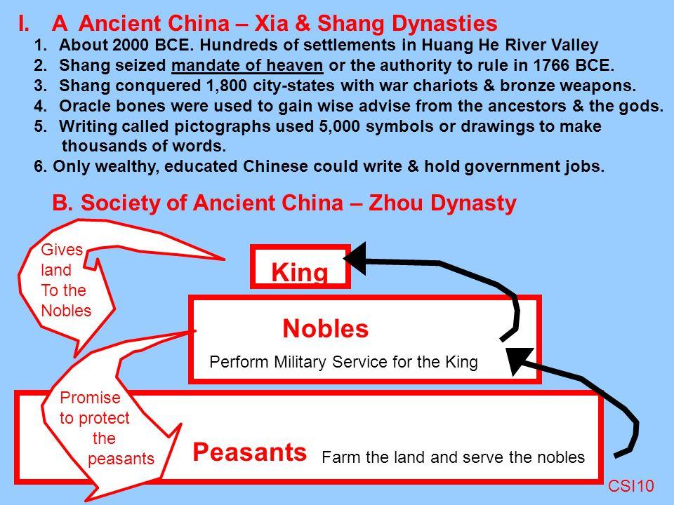 in 750 bc king kasha of kush conquered