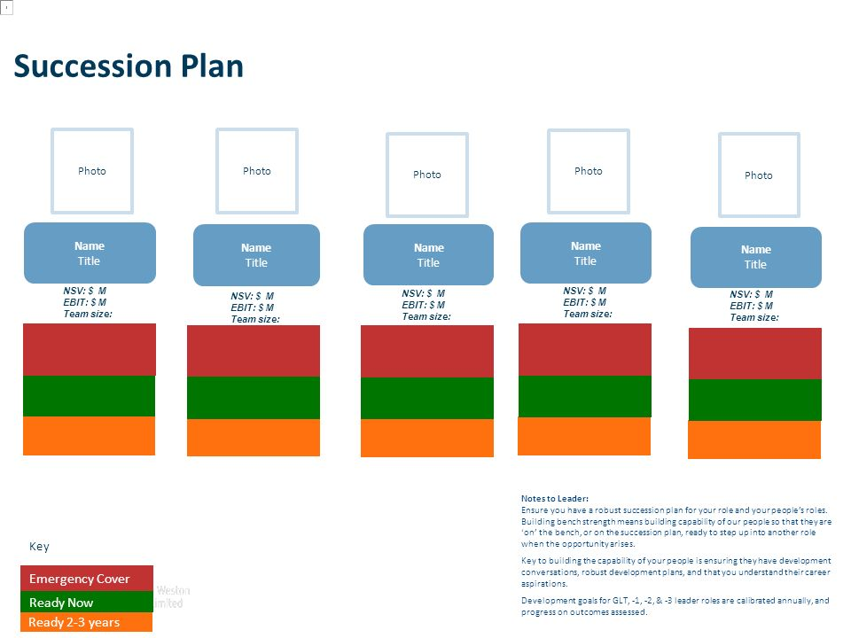 Succession Plan Template | Talent Succession Succession Plan 9 Box Grid Template Ppt
