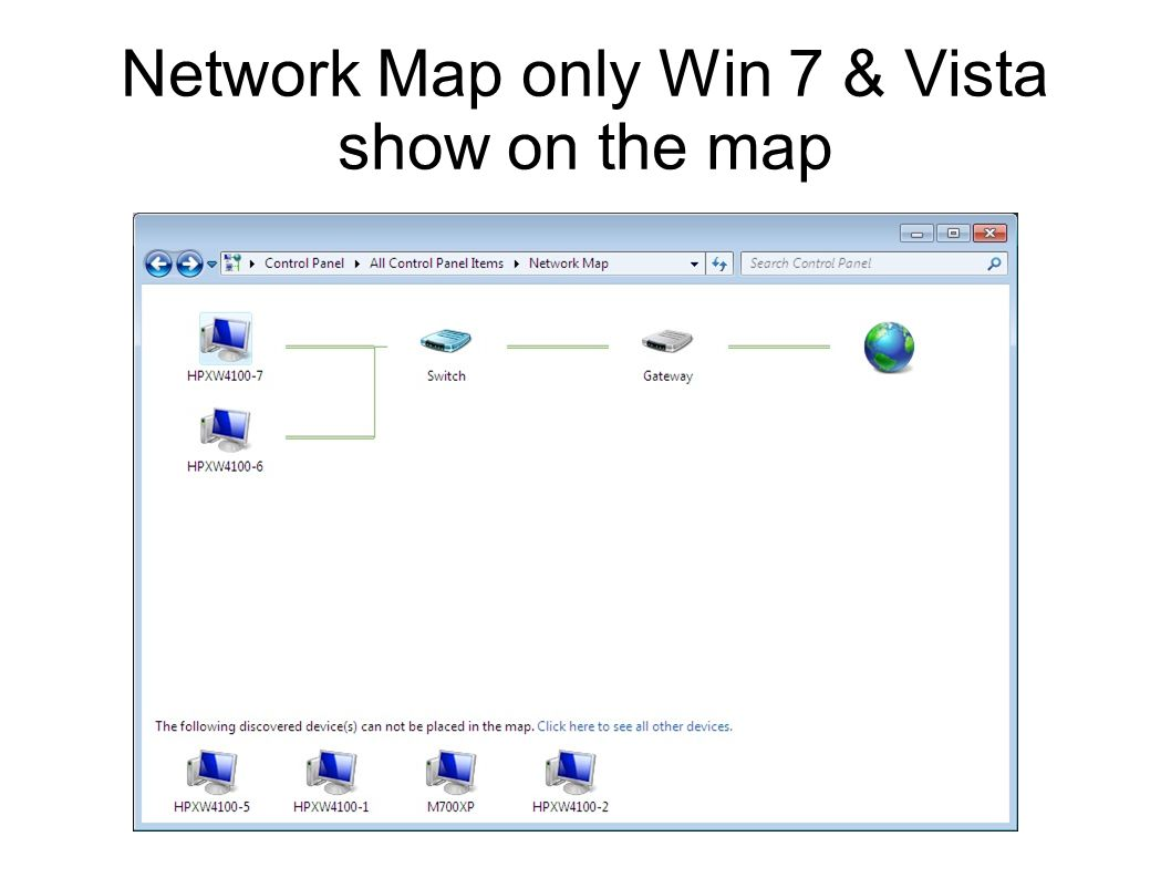 Windows 7 Release Candidate 1 Overview Some slides are screenshots on windows 7 printers, windows 7 getting started, windows 7 wireless setup wizard, windows 10 network map, windows 7 windows vista, windows 7 windows media player, windows 7 networking, windows 7 performance, windows 7 wireless configuration, email network map, windows 7 template, windows 7 overview, discover network map, windows xp network map, windows 7 manage wireless networks, apple network map, windows 7 account management, azure network map, windows 7 shared folders, sample network map,