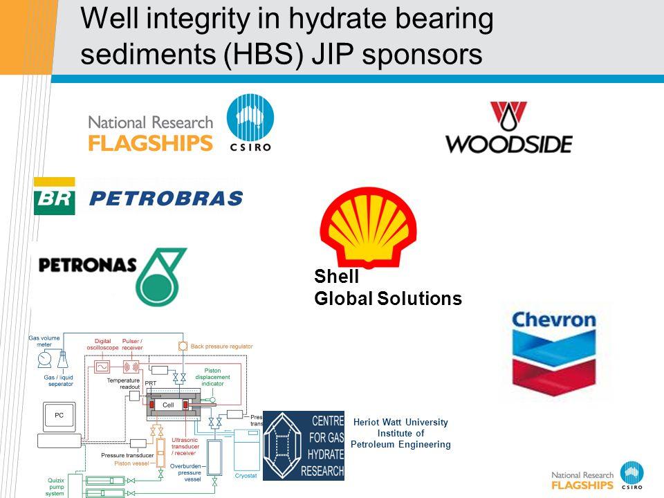 casing integrity in hydrate bearing sediments reem freij ayoub rh slideplayer com 60Mm Mortar Shell Black and Decker