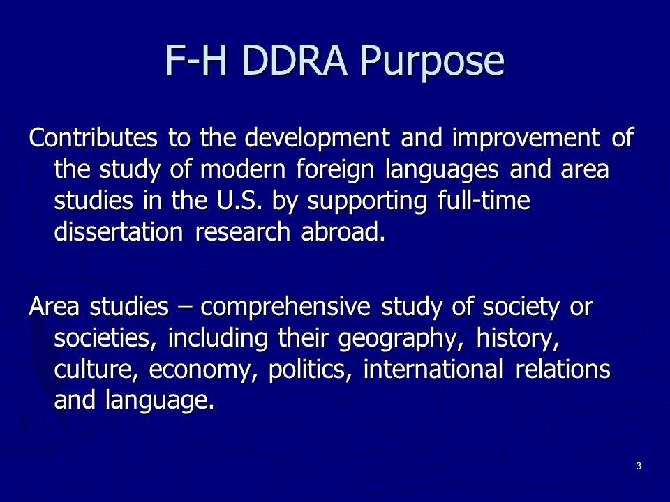 elena ehlers dissertation