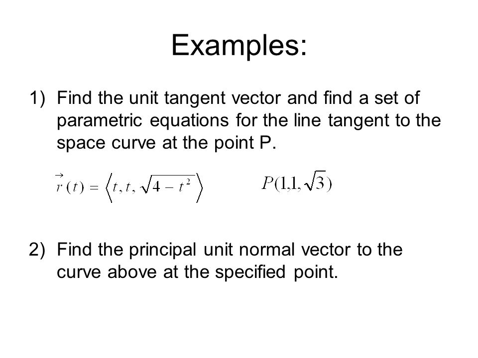 12 3 Velocity and Acceleration  Projectile Motion  - ppt