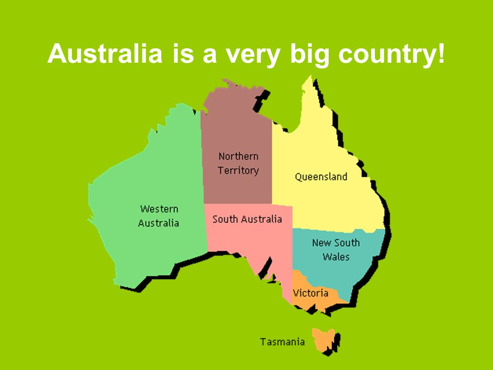 Map Of Australia With Landmarks.Famous Landmarks In Australia What Is A Landmark A Landmark Is A