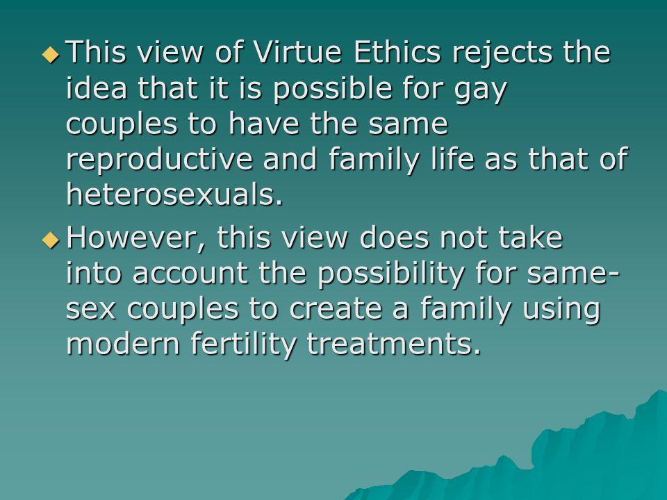 Heterosexual define ethics