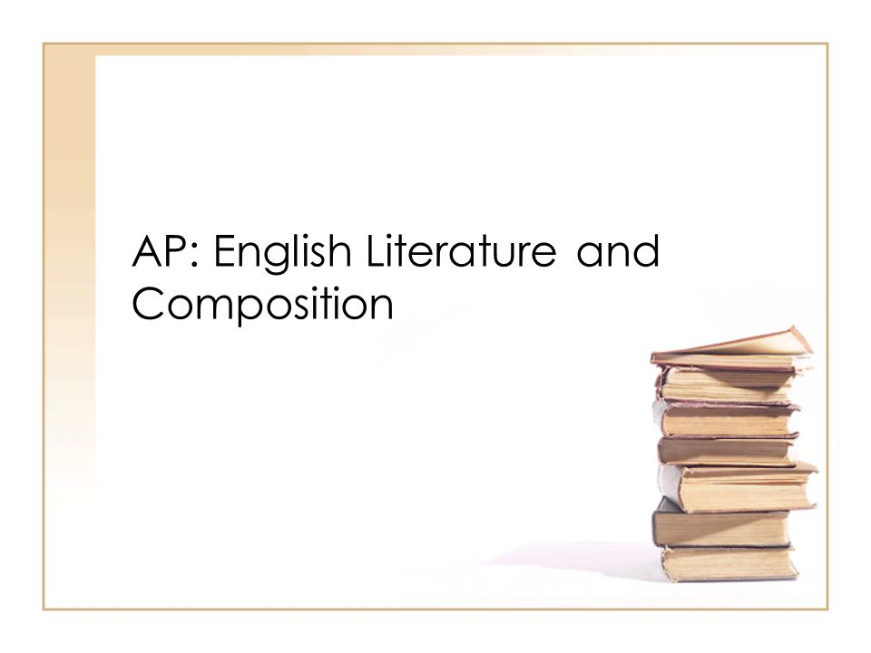 What Is The Thesis Of An Essay  Research Paper Essay also Importance Of English Language Essay Ap English Literature And Composition Ap Exam  Multiple  The Yellow Wallpaper Essay Topics