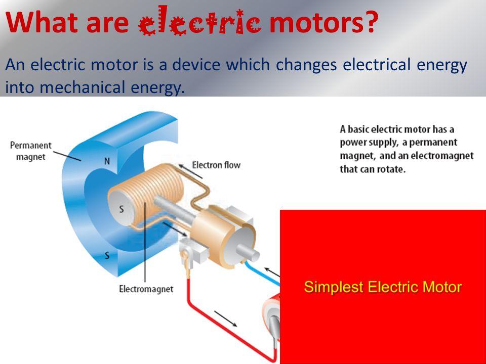 electric generator diagram direct current. 61 Direct-Current Electric Generator Diagram Direct Current